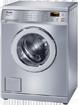 Ремонт стирашьных машин
